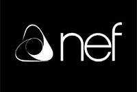 Partner Brand Logo